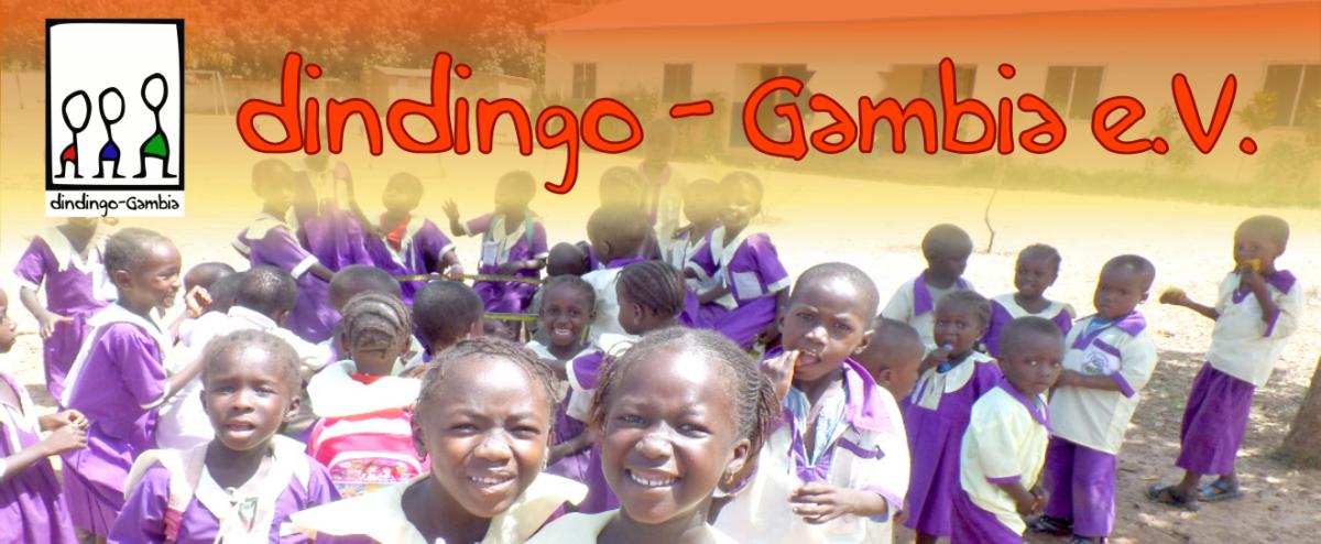 dindingo-Gambia e.V.